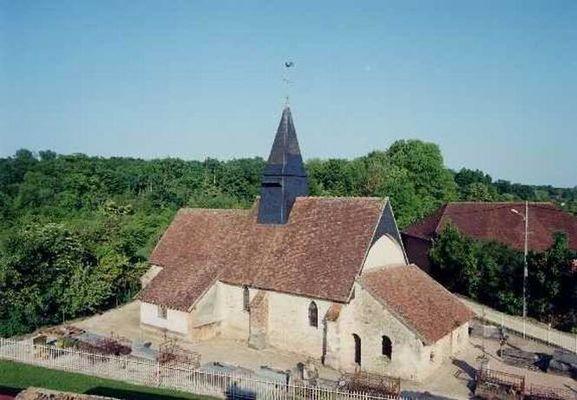 Chapelle St Aventin.jpg