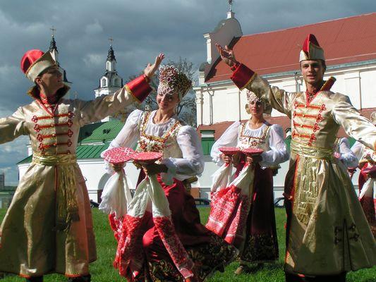 Belarus16.JPG