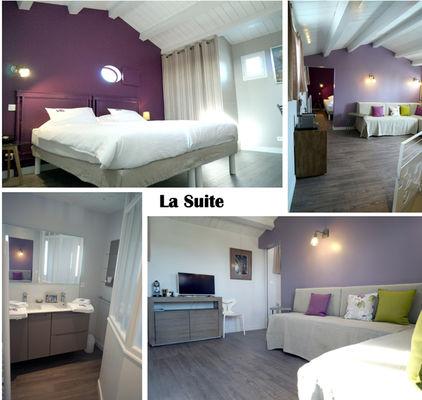 Couette et Café - Loix - Ile de Ré (4).jpg