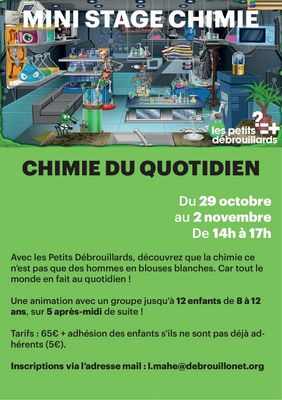 29 oct au 2 nov - Chimie du quotidien.jpg