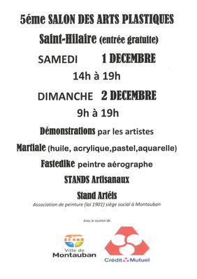 01.12.18 au 02.12.18 salons arts plastiques.jpg
