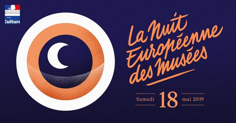 la-nuit-européenne-des-musées-2019.jpg