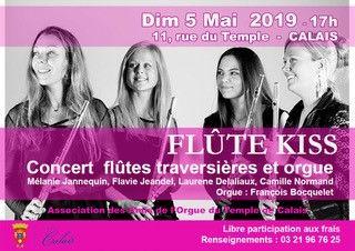 flute kiss 5 mai.jpg