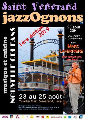 ! Saint Vénérand JazzOgnons - affiche simple face avec annonce concert -bords perdus 29_7x42 (002).jpg