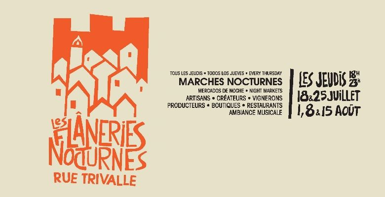 marchesnocturnes.jpg
