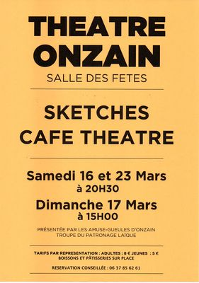Theatre-onzain-cafe-theatre_0002.jpg