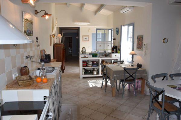 residence-andrea-iledere- Villa-Luxe ANDREA 08.jpg