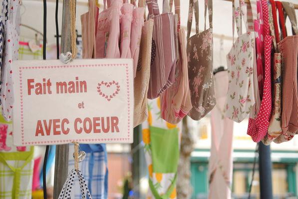 Marches_de_pays_La_Roche_Posay_1.JPG