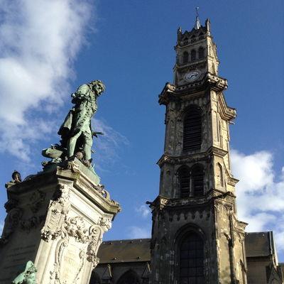4-1 fontaine Watteau.jpg