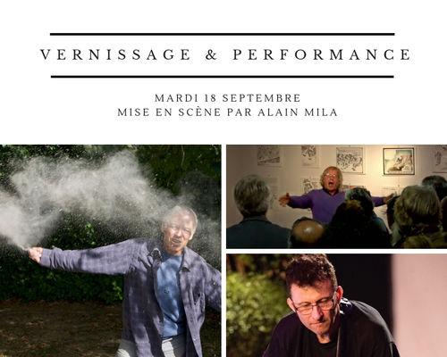 18.09.2018 Mise en scène par Alain Mila.jpg