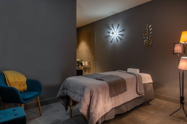 elioSpa - Single Room Treatment-min.jpg