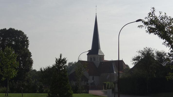 Montreuil-sur-barse (5) © Mairie de Montreuil-sur-barse.JPG