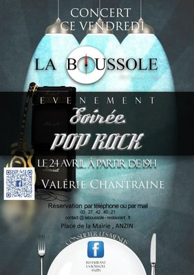 concert-pop-rock-valenciennes-tourisme-la-boussole-anzin-restaurant.jpg
