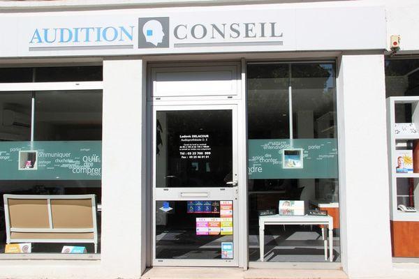 Audition Conseil.JPG
