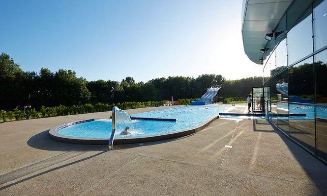 agl'eau_Shooting-pro-Blois-13_06_13---Extérieurs---007.jpg