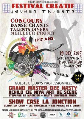 festival-créatif-jeunes-talents-bruay-valenciennes-tourisme.jpg