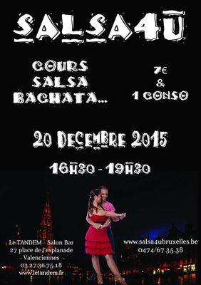 salsa-20dec-tandem-valenciennes-tourisme.jpg