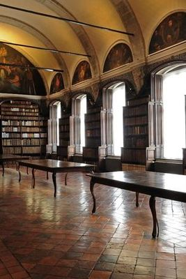 visite-decouverte-bibliotheque-jesuites-valenciennes-tourisme.jpg