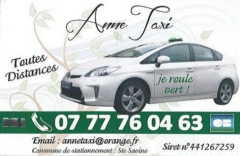 anne taxi.jpg