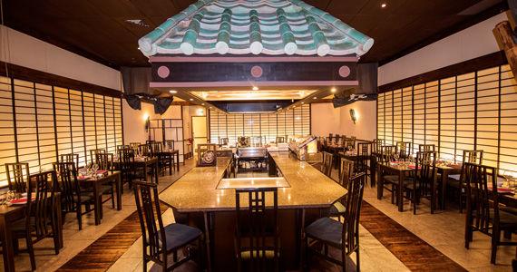 le-japonais-restaurant-pasino-saint-amand-valenciennes.jpg