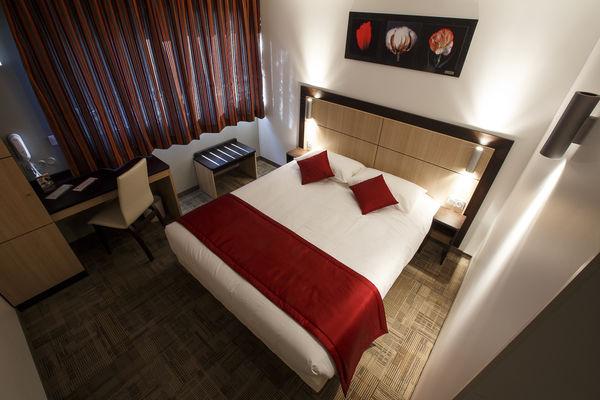 Hotel AKENA BEZANNES Basse def-3.jpg