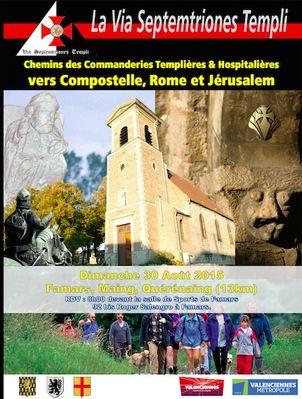 4ème-troncon-st-jacques-valenciennes-tourisme-famars-maing-quérénaing.jpg