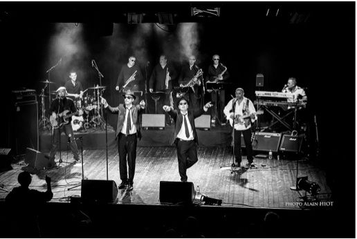 tribute-to-the-blues-brothers-mjc-valenciennes-tourisme.jpg