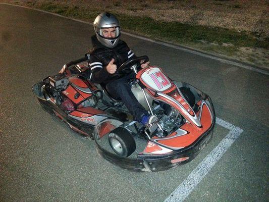 db karting 3 .jpg
