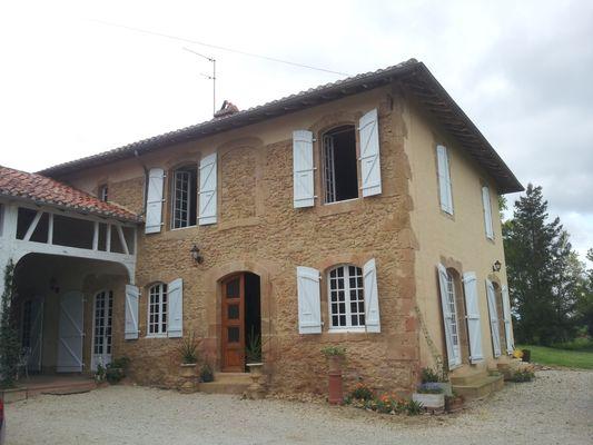 Audirac- Maison (2).jpg