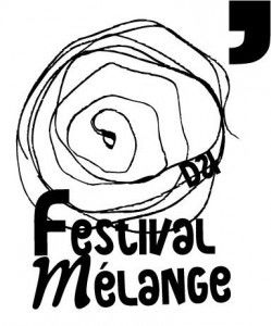 festival-melange-tandem-valenciennes-tourisme.jpg