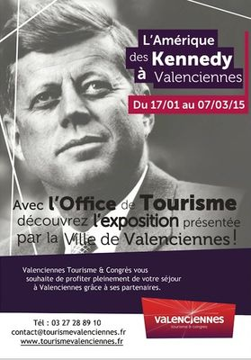 exposition-kennedy-valenciennes-tourisme-OT.jpg