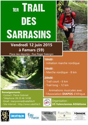 trail-des-sarrasins-2015-valenciennes-tourisme.jpg