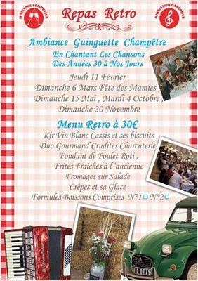 repas-retro-lecanotier-valenciennes-tourisme.jpg