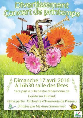Concert-de-printemps.jpg