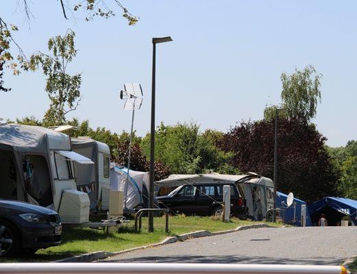 Camping Coupeau 1 web.JPG