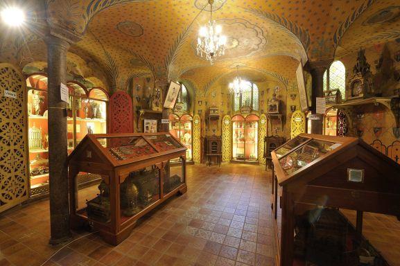 Reliquaire Sainte- Clotilde (5)_WEB © M. Jolyot.jpg