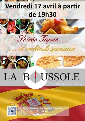 soirée-tapas-boussole-anzin-valenciennes-tourisme.jpg