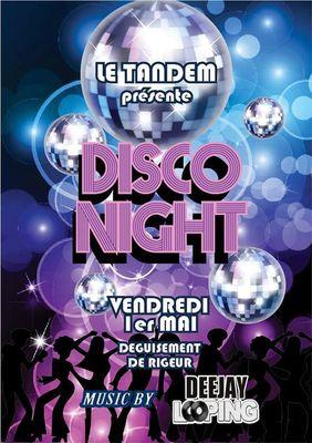 soirée-disco-tandem-valenciennes-tourisme.jpg