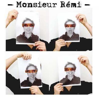 2015-05-16 Monsieur Rémi-tandem-valenciennes-tourisme.JPG
