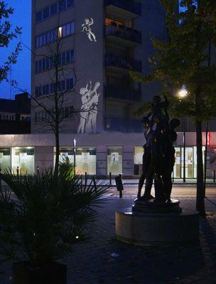 Promenade_des _arts_Commentée_Valenciennes.jpg