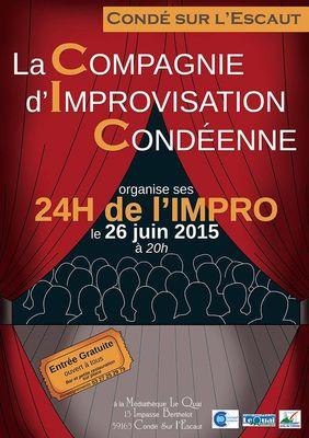 compagnie-improvisation-condéenne-24h-impro-valenciennes-tourisme.jpg