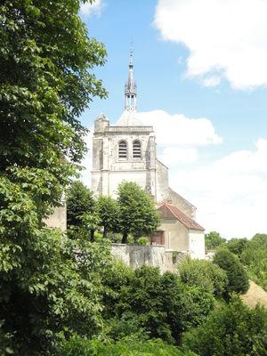 Eglise Ervy-le-Châtel.JPG