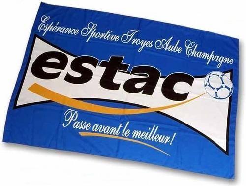estac1.jpg