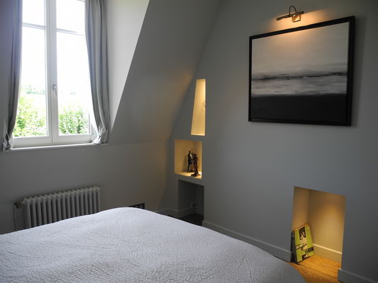 chambre grise.JPG