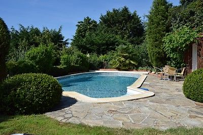 Grange de Vauviault-piscine.jpg