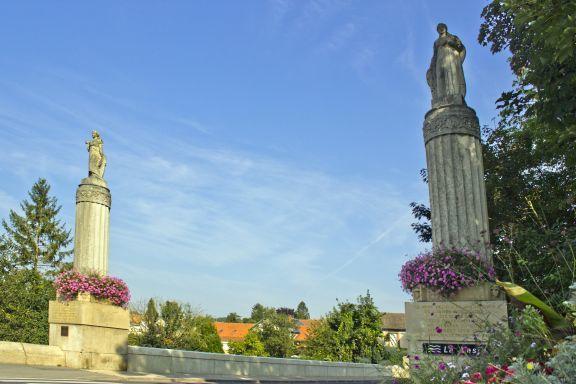 Pont du monument - Fismes_WEB © Carmen Moya (3).jpg