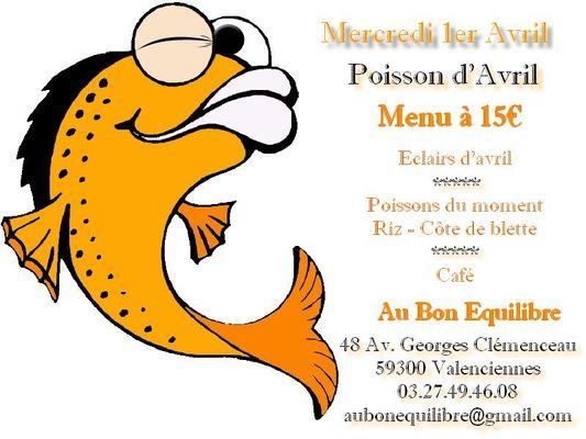 repas-poisson-avril-valenciennes-tourisme-au-bon-equilibre.jpg