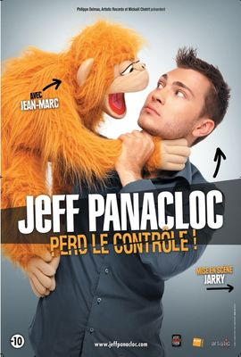 Jeff-Panacloc-arnes-valenciennes-tourisme.jpg