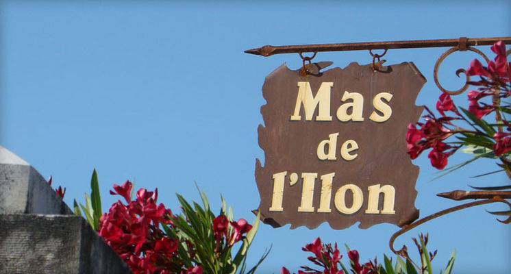 Plaque Mas de L'Ilon.jpg