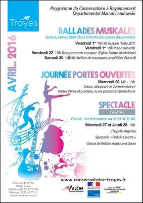 Conservatoire_Avril_2016.JPG